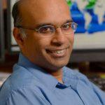 Anand Gnanadesikan